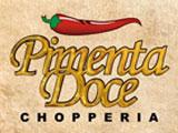 Pimenta Doce Chopperia