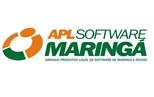 APL de Software