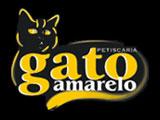 Gato Amarelo Petiscaria