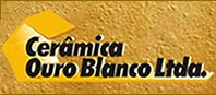 Cer�mica Ouro Blanco